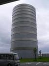 200807282