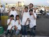 200808111_2