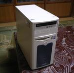 200710120